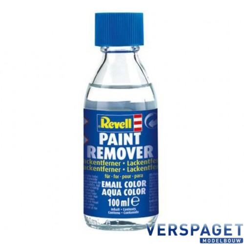 Paint Remover voor Email en Aqua Colers van Revell -39617