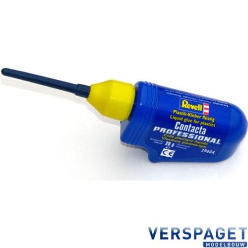 Contacta Professional 25 Gram -39604