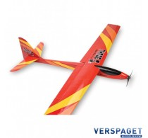 Phase 5 ARF -A-CF011