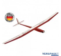 MILAN 1960MM GLIDER KIT -4010