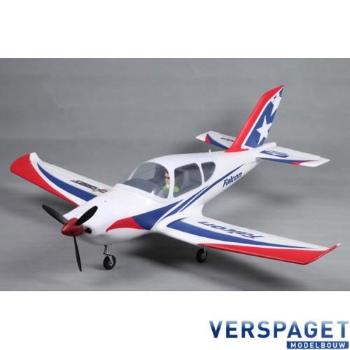 Falcon -ROC019