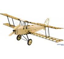 D.H.82 Tiger Moth -025 334 0