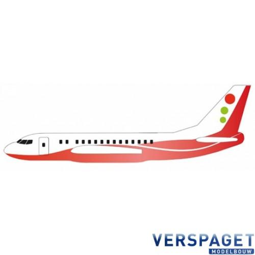 Air 571