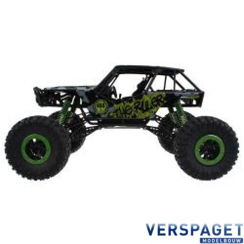 MaXX Crawler 1:10 4WD 2.4 GHz RTR -50570