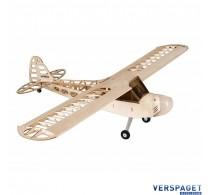 Piper J3 Cub1180mm -70030