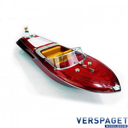 Riva Luxe Speedboot -30070