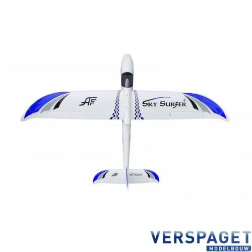 Sky Surfer 1400mm EPO PNP V2 -70210