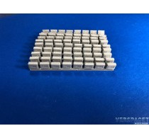 US. 30 Cal. Ammo Cases -SQAA48002