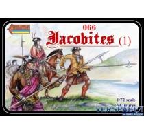 Jacobites (1) -066