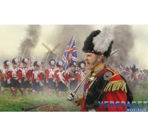 Highlanders on the March -140