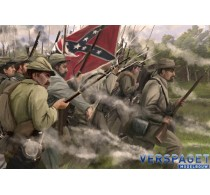 Pickett's Charge 2 -152