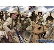 Australian Camel Corps -166