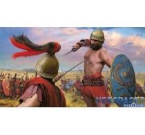 Spartacus Army -M077