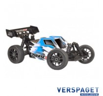 Pirate 8.6 RTR -T4793