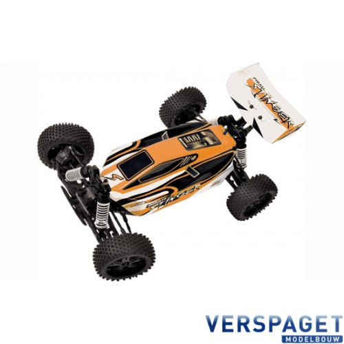 Pirate Stinger RTR  -T4918 OR