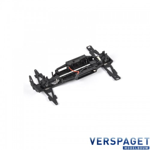 Chassis Set -T4933-01K