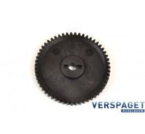 Spur Gear T4941-22