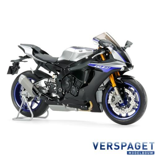 Yamaha YZF-R1M -14133
