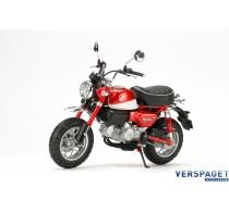 Honda Monkey 125 -14134