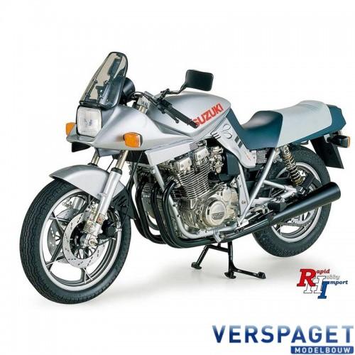 Suzuki GSX 1100 S Katana -16025