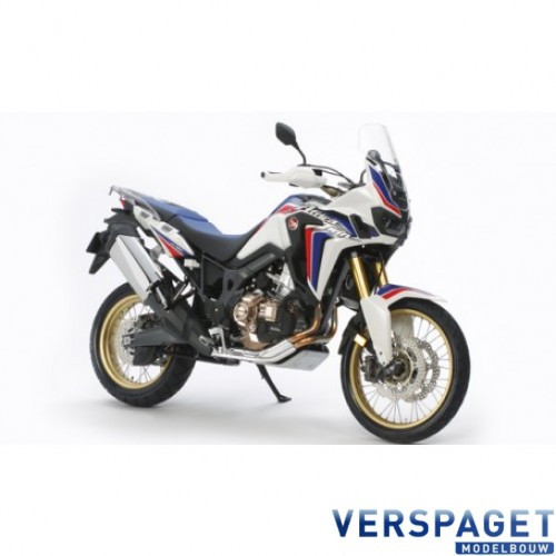 Honda CRF 1000L Africa twin -16042