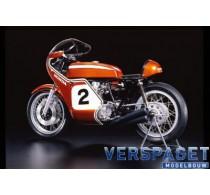 Honda CB 750 Racing Masterwork -23210