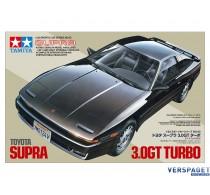 Toyota Supra 3.0GT Turbo -24062