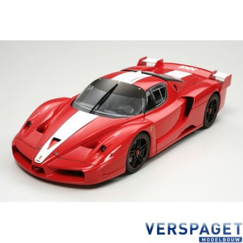 Ferrari FXX -24292