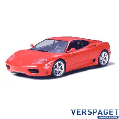 Ferrari 360 Modena -24298