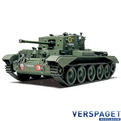 Cromwell Mk.IV -32528