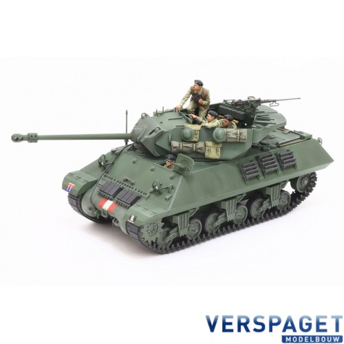 British M10 Iic Achilles -35366