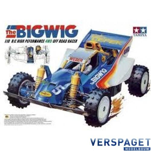 BigWig 2017 -47330
