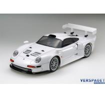 Porsche 911 Gt1 Street -47443