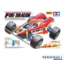 Fire Dragon (2020) -47457
