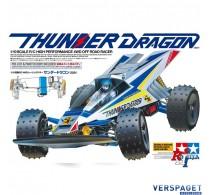 Thunder Dragon (2021) -47458