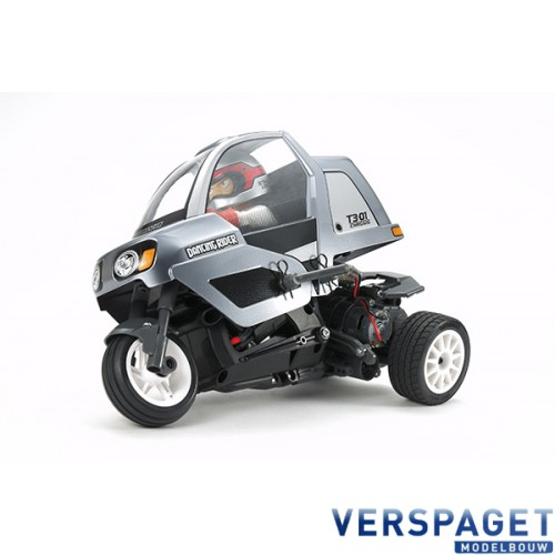 Dancing Rider T3-01 Chassis -57405