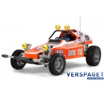 Buggy Champ (2009) -58441