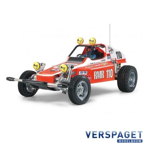 Buggy Champ 2009 Heruitgave -58441