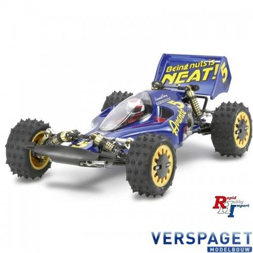 Avante 2011 Heruitgave -58489