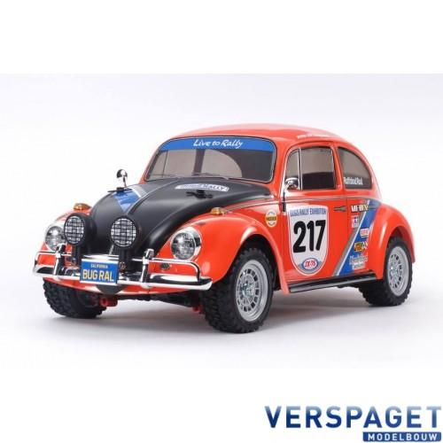 Beetle Rally MF-01 Chassis -58650