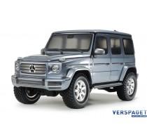 Mercedes-Benz G-Klasse G500 - CC-02 -58675