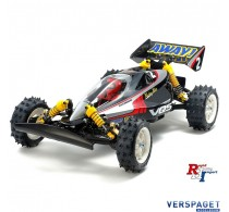 VQS 4WD Buggy 2020 -58686