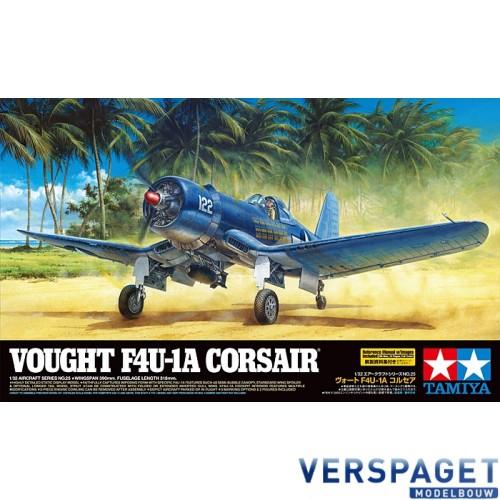Vought F4U-1A Corsair -60325