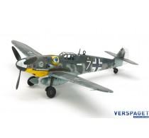 Messerschmitt Bf109 G-6 -60790