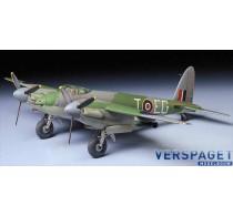 De Havilland Mosquito FB Mk.VI/NF Mk.II -61062
