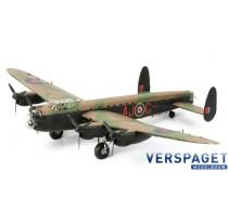 """Lancaster B Mk.III Special """"Dambuster"""" / B Mk.I Special """"Grand Slam Bomber"""" -61111"""