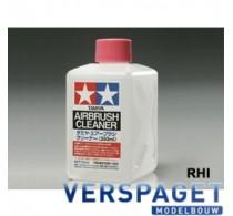 Airbrush Cleaner  -87089