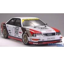 Audi V8 Touring 1991 TT-02 -58682