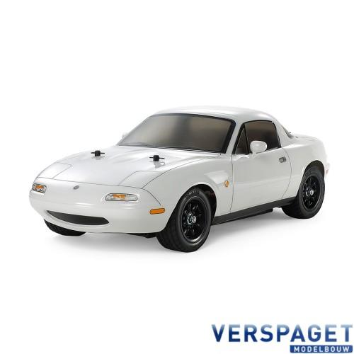 Eunos Roadster (M-06) -47431