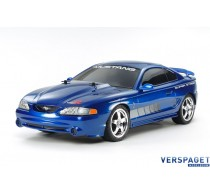 Ford Mustang Cobra R 1995 -47430
